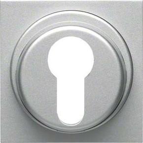 Hager Abdeckung si f. Schlüsselschalter WYA436