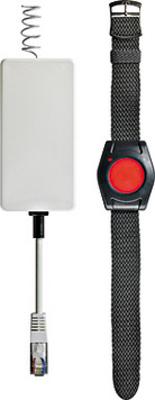 Gira Funkset Armband Rufsystem 834 295300