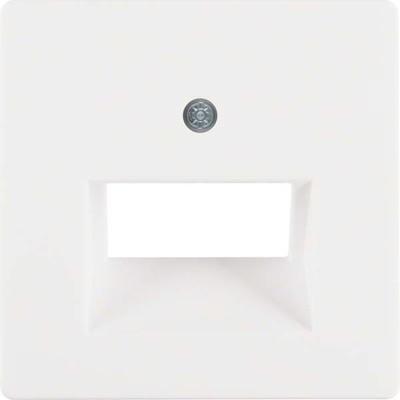 Berker Zentralstück für UAE/E-DAT Design/Telekom ISDN 14096089