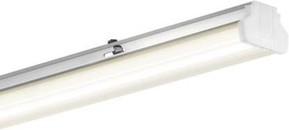 Siteco LED-Lichtträger Modario 6500K, wide, DALI 2TS202D2V6070