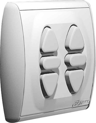Somfy Inis Duo T 1800023
