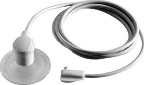 Somfy Helligkeitssensor 1m Kabel 9710255