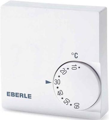 Eberle Controls Temperaturregler RTR-E 6705