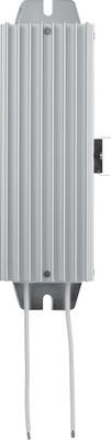 Schneider Electric Bremswiderstand IP00, 68Ohm, 32W VW3A7724