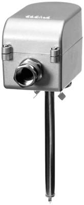 Eberle Controls Temperaturregler STR-IF 1030