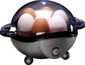 Gastroback Eierkocher 42801