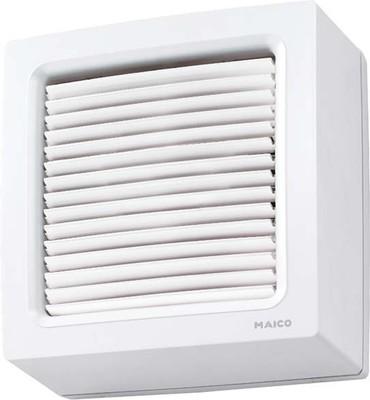 Lüfter und Ventilatoren