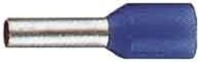 Klauke Aderendhülse 2,5qmm 473/8