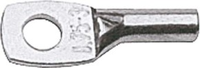 Klauke Rohrkabelschuh 6qmm Ringform 95R/4