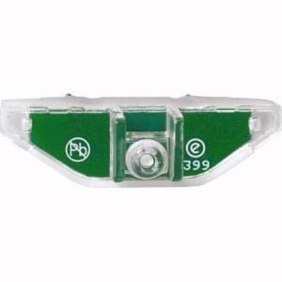 Merten LED-Beleuchtungs-Modul f.Schalter/Taster MEG3901-0006