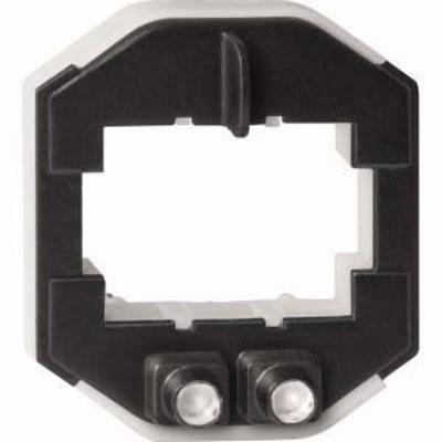 Merten LED-Beleuchtungs-Modul f.Doppel-Schalter MEG3902-0000