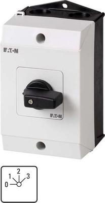 eaton Stufenschalter T0-2-171/I1