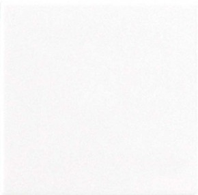 Jung Blind-Abdeckung alpinweiß A 594-0 PL WW