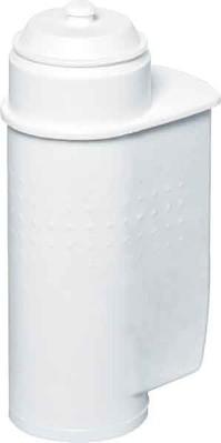 Siemens Kleingeräte Wasserfilter TZ70003