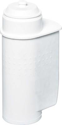 Bosch Kleingeräte+HT Wasserfilterpatrone Brita Intenza TCZ7003