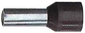 Klauke Aderendhülse 10qmm 176/18