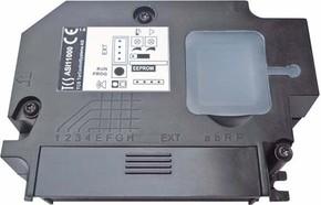 TCS Tür Control Einbau-Türlautsprecher TCU 3 für bis zu 16 Tast ASI11000-0000