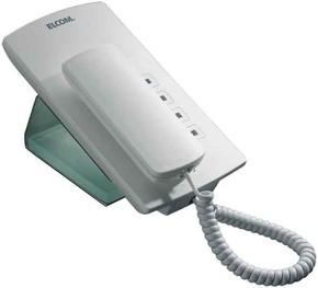 Elcom Audio-Tischkonsole f.NSG-200,i2-BUS TKA-UNI