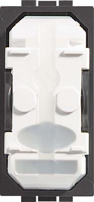 Legrand (SEKO) Wechselschalter beleuchtb. L4003/0