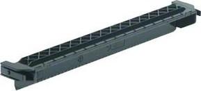 Hager Klemmenträger,Volta,Vector für SSK VZ711