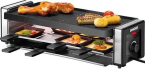 Unold Raclette Finesse 48735