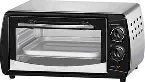 Steba Mini Backofen 800W KB 9.2 eds
