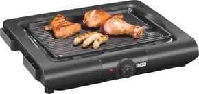 Unold Barbecue-Grill Vario 58565 sw