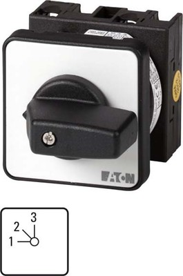eaton Stufenschalter T0-3-8250/E