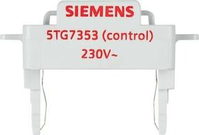 Siemens Indus.Sector LED-Leuchteinsatz 5TG7353