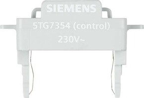 Siemens Indus.Sector LED-Leuchteinsatz 5TG7354