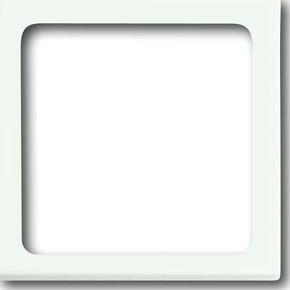 Busch-Jaeger Zentralscheibe stws mt für UP Infolicht 1716-884