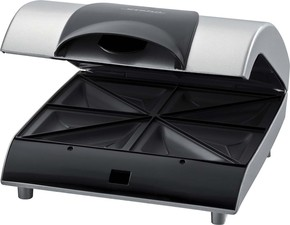 Steba Sandwich-Toaster 4er SG 40 si