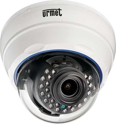 Überwachungsgeräte