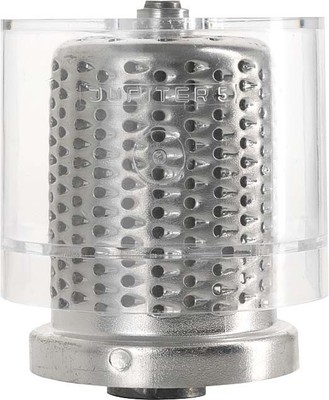 Bosch SDA Reibevorsatz f.MUM4/MUM5 MUZ45RV1