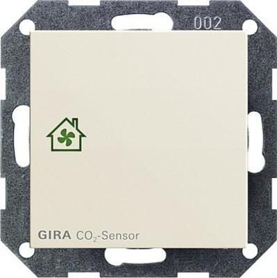 Gira CO2-FT Sensor cws 238101