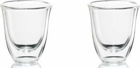 DeLonghi Espresso Gläser Thermo,doppelwandig 5513214591