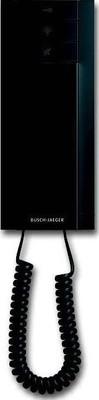 Busch-Jaeger Innenstation Audio Hörer anthrazit matt 83205 AP-681