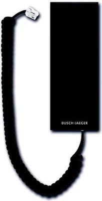 Busch-Jaeger Hörer Innenstation anthrazit matt 83505-681