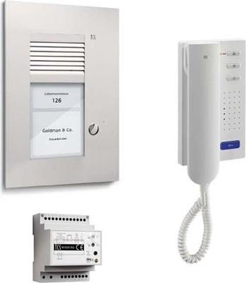 TCS Tür Control Paketlösung 1WE UP PSU2110-0000
