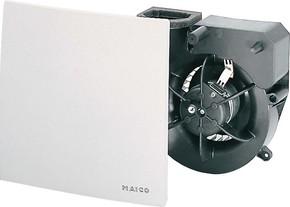 Maico Ventilatoreinsatz 62 m/h ER 60 VZ 15