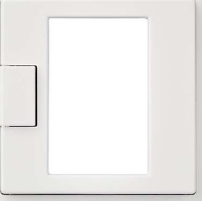 Elso RTR-Zentralplatte f.Touch Display,rws ELG227174