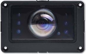 Busch-Jaeger Kameramodul f. Außenstation 83501-101