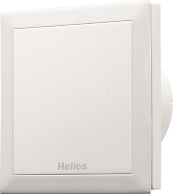 Helios Ventilatoren Ventilator mit Nachlauf M1/120 N/C