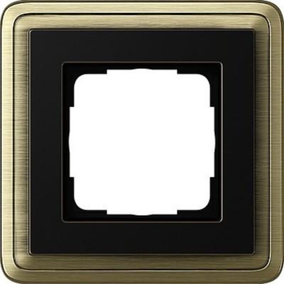 ClassiX - Bronze