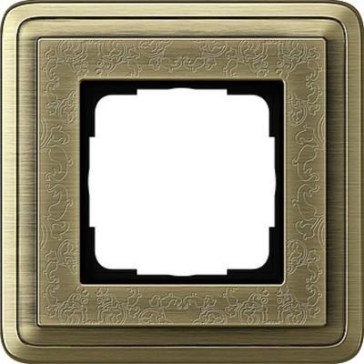 ClassiX Art - Bronze