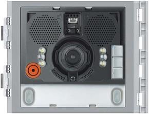 Legrand (SEKO) Türlautsprechermodul Video Standard,2 Ruftasten 351200