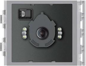 Legrand (SEKO) Kameramodul Farbe Weitwinkel 352400