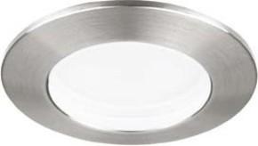 Brumberg Leuchten LED-Lichtpunkt 1xLED 1W wws P3659WW