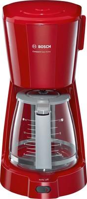 Bosch SDA Kaffeeautomat CompactClass Extra TKA3A034 rt