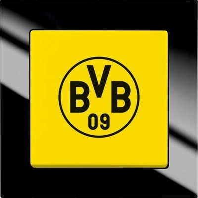 Busch-Jaeger Wechselschalter BVB Fanschalter 2000/6 UJ/01